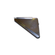 aluminum-batwing-large-left 03015-SO / 97067L,COT,Cottrell