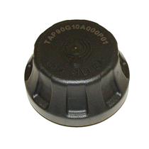 Black 7144A,COT,Cottrell