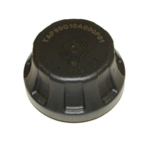 Cottrell Filler Cap | Hydraulic
