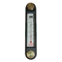 Sight Gauge, Fluid Level 119897,COT,Cottrell