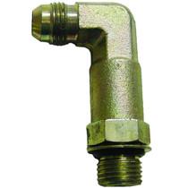 seal-lok-elbow-6-6 5503-6-6,PAR,Parker