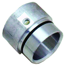 For Cottrell Cylinders. All seals are included. Alumunium C4539,COT,Cottrell