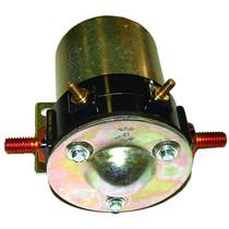 solenoid-spno-power-w-hardware 5276   Delco#1119865,COT,Cottrell