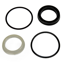 Cottrell Packing Nut Rebuild Kit