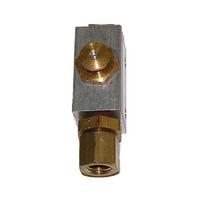 universal-weight-gauge-valve 08671,COT,Cottrell