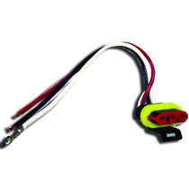 TruckLite Light Stop, Turn and Tail Pigtail