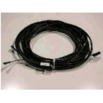 Cottrell Cab to Junction Box Harness