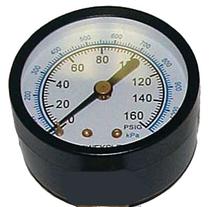 universal-weight-gauge 8683 COT,COT,Cottrell