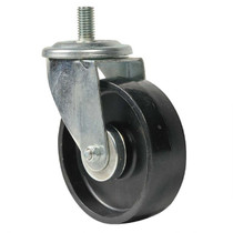 GoJak Wheel Caster Assembly - 5in
