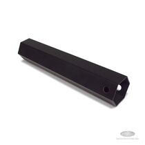 Lug Nut Tool Lug Nut Cover Wrench 000600,DEE,Deeper Mfg.