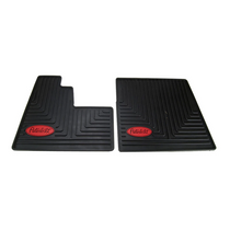 Peterbilt 380 Series All Weather Floor Mats
