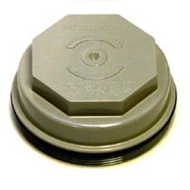 Cottrell - TB Series Plastic Hubcap, Meritor