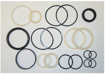 Cottrell Telescopic Cylinder Rebuild Kit