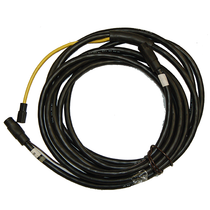 Drivers Side Wiring Harness | Cottrell EZ7509