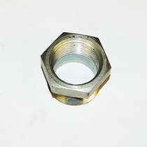 0102-24-20 FITTING REDUCER 24-20   0102-24-20,PAR,Parker