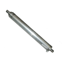 This is a replacement hydraulic cylinder  for a Cottrell Car Carrier Trailer.