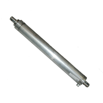Hydraulic Cylinder Shaft for a Cottrell Car Carrier Trailer | 3 X 41 x Inline