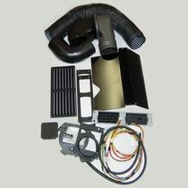 Nite System Install Kit