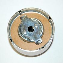 Cottrell Cap inMetalin Twist-Lock for 20 Gal Hyd. Tank