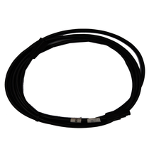Cottrell Wire Harness High Mount Jumper