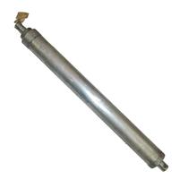Hydraulic Cylinder Shaft for a Cottrell Auto Trailer | 3 X 51 X 90 degree