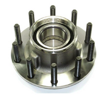 Meritor Unitized Hub Assembly, A4333T4232,COT,Cottrell