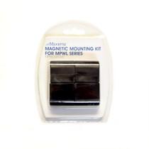 Magnetic Mount Kit for MPWL-10/20 Work Light
