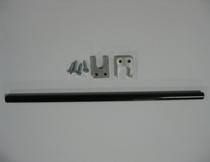 Fork Riser | Jerr-dan