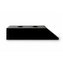 Jerr-Dan Replacement Bed Lock Wear Pad | 4679000221