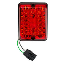 LED Stop/Tail/Turn Light  | Jerr-Dan