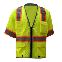 """GSS 