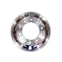 19.5 x 7.50 Aluminum Rim - 10 Lug