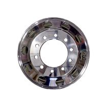 22.5 x 8.25 Aluminum Rim | 10 lug