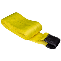 2 Ply Recovery Strap | 8 in. x 16 ft. by BA Products