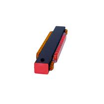 """21"""" Wireless Tow Light Bar with Strobe   TM21S"""