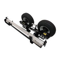 ITD - XD Universal Dolly Mount