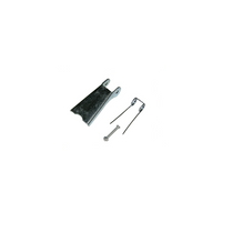 Clevis Latch Kit | for 7 Ton Alloy Hook