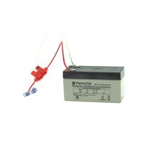 12V1.3AH Battery for TM21   Towmate