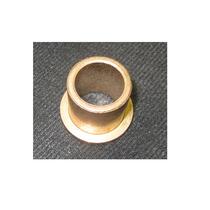 Fairlead Roller Bushing | Jerr-Dan PN 7209000011