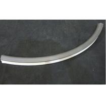 50186H2-A Rubber D Seal | Jerr-Dan PN 8632000011