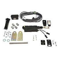Kit - Field Linear Actuator Arm | Jerr-Dan PN 7577000455S