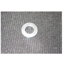 Flatwasher 0.625 in. OD x 0.328 in. ID | Jerr-Dan PN 7949000011