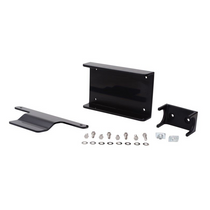 Kit - Fifth Wheel and Pintle Storage | Jerr-Dan PN 1001208636S