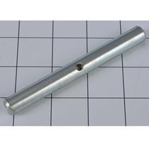 Pin 0.50 Dia X 4.50 | Jerr-Dan PN 4691000274