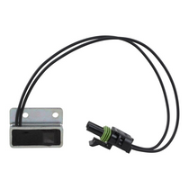 Proximity Sensor | Jerr-Dan PN 7870000126