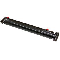 Cylinder Assy Tilt (WR/L) | Jerr-Dan PN 3320000009S