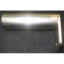 Pin Weld 1.25 Dia x 3.63 | Jerr-Dan PN 3691000230