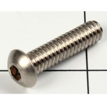 Capscrew 0.25 in. -20 x 1.00 in. SS B | Jerr-Dan PN 7114140818