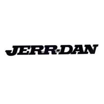 *Jerr-Dan* Decal - ABS Plastic | Jerr-Dan PN 7330000433