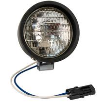 MPL Rear Work Light | Jerr-Dan PN 7590000185